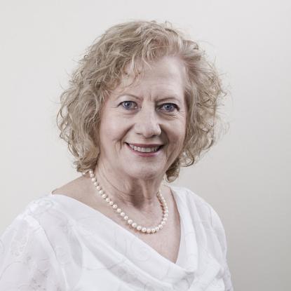 Marieta Lourens