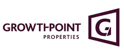growth point properties